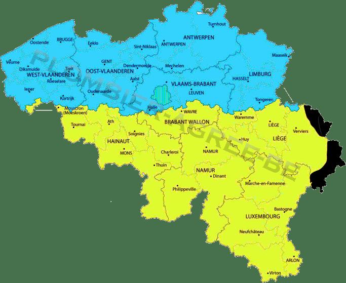 carte-belgique-wallonie-flandria-bruxelles