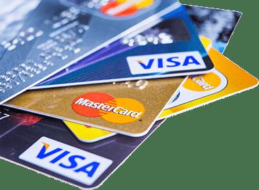 cartes-modes-de-paiement